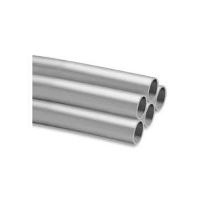 Anodized Aluminum Tubing