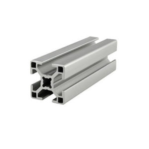 aluminum framing systems