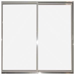 Door Series