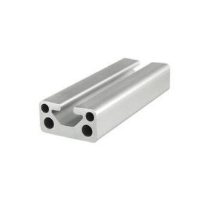 t slot aluminum extrusion